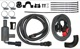 Electric engine heater Kit  (1031102) - Volvo V70 P26, XC70 (2001-2007)