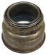 Bearing, Steering column 668144 (1031297) - Volvo P1800