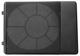 Speaker cover 3500831 (1031319) - Volvo 700, 900