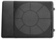 Speaker cover 3500832 (1031320) - Volvo 700, 900