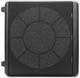 Speaker cover 3500845 (1031321) - Volvo 700, 900