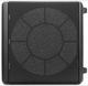 Speaker cover 3500846 (1031322) - Volvo 700, 900