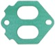 Gasket, Idle control housing 9470027 (1031410) - Volvo S40 V40 (-2004)