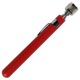 Magnetic picker  (1031478) - universal