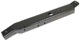 Rod Lock carrier, Bonnet 1382294 (1031529) - Volvo 200