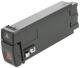 Relay Flasher unit Hazard lights 9459046 (1031540) - Volvo 850, 900, S90 V90 (-1998)