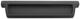 Shelf Dashboard black 3540771 (1031583) - Volvo 200