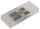 Kabelverbinder 4 -polig männlich  (1031722) - universal