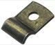 Clip Brake line Bowden cable Choke 18335 (1031980) - Volvo 120 130 220, 140, 164, P1800, P1800ES, PV