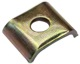 Cable mount Choke 942054 (1031981) - Volvo 120 130 220, 140, 164, P1800, PV