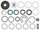 Dichtungssatz, Lenkgetriebe 271274 (1032037) - Volvo 700, 900