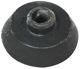Bushing, Shock absorber mount Front axle Rear axle lower 8939423 (1032270) - Saab 900 (-1993)