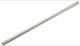 Zierleiste, Verglasung Seitenscheibe B-Säule hinten links 664632 (1032315) - Volvo P1800