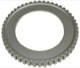 ABS Reluctor Ring 3530983 (1032489) - Volvo 200, 700, 900
