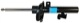 Stoßdämpfer Vorderachse links Gasdruck  (1032541) - Volvo C30, S40 V50 (2004-)