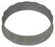 Fixing ring Instrument System VDO 100 mm  (1032562) - universal