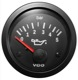 Gauge, oil pressure System VDO  (1032569) - universal