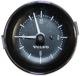 Timeclock 1210033 (1032737) - Volvo 140, 164