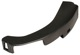 Cable duct Tailgate right 6849783 (1032899) - Volvo 850, V70 (-2000), V70 XC (-2000)
