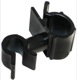 Cable holder 9128333 (1032955) - Volvo 200, 700, 850, 900, S90 V90 (-1998)