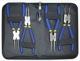 Circlip Pliers Kit  (1032967) - universal