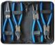 Circlip Pliers Kit  (1032968) - universal