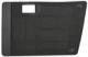 Speaker cover 3519173 (1032976) - Volvo 700, 900, S90 V90 (-1998)
