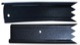 Drip rail moulding front right 3536714 (1033004) - Volvo 700, 900