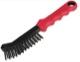 Brake caliper Brush  (1033018) - universal