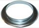 Glareshield, Propeller shaft 678995 (1033031) - Volvo 140, 164, 200, P1800, P1800ES