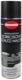 Preservative Schutz-Wachs 500 ml  (1033036) - universal