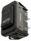 Switch, Window winder 30862853 (1033137) - Volvo S40 V40 (-2004)