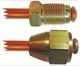 Bremsleitung Vorderachse innen links 665003 (1033188) - Volvo P1800