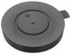 Cap, Housing Headlight for low beam 31213191 (1033227) - Volvo S60 (-2009), V70 P26