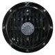 Hupe lauter Ton 238714 (1033422) - Volvo P1800