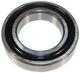 Bearing, Inlet Visco clutch AWD 9143903 (1033508) - Volvo 850, V70 (-2000), V70 XC (-2000)