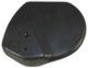 Cover, Seat adjustment 3541716 (1033522) - Volvo 700, 900, S90 V90 (-1998)