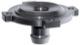 Deckel, Wasserpumpe  (1033667) - Saab 95, 96