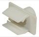 Clip, Panel Storage compartment, Door Carpet 1225126 (1033682) - Volvo 200