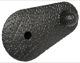 Snap fastener Carpet 1294063 (1033685) - Volvo 200