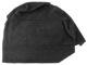 Abdeckung, Reserverad schwarz 1240860 (1033686) - Volvo 200