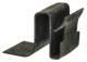 Clip, Innenverkleidung Kofferraum 1224459 (1033689) - Volvo 200