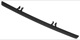Drip rail moulding front right 4328001 (1033742) - Saab 9-3 (-2003), 900 (1994-)
