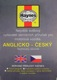 Book Technical Dictionary English - Czech  (1033801) - universal