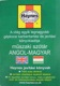 Book Technical Dictionary English - Hungarian  (1033807) - universal