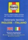 Book Technical Dictionary English - Italian  (1033808) - universal