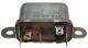 Relay Horn 665681 (1033869) - Volvo P1800, P1800ES