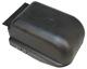 Cover, Battery positive terminal 6849457 (1034020) - Volvo 850, C70 (-2005), S40 V40 (-2004), S70 V70 V70XC (-2000)