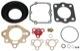 Repair kit, Carburettor Pierburg DVG  (1034021) - Volvo 200
