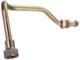 Pressure pipe, Steering system 9102559 (1034105) - Saab 900 (-1993)